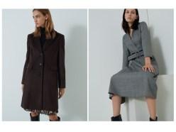 Marella abbigliamento donna autunno inverno 2020/2021