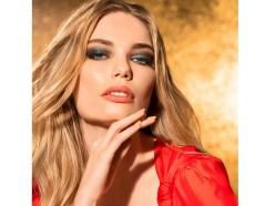 Wake Up Cosmetics Milano Shine Bright! collezione make up Natale 2020