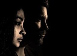 Sognare che un ex ragazza viene a casa con un suo ex: cosa significa? Sogno di Samuel
