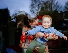 Sognare nonna morta con in braccio un bambino: cosa significa? Sogno di Paolo