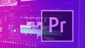 Come scaricare Premiere Pro 2020
