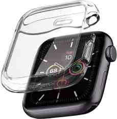 cover apple watch
