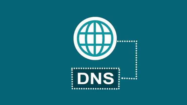 Come cambiare DNS su Windows e Android