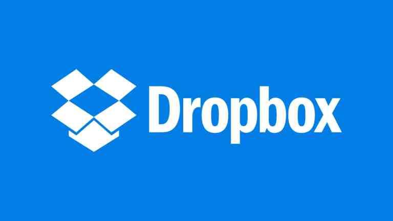 Dropbox lancia un nuovo password manager in versione beta!