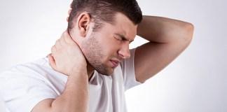 Quali sono i sintomi della cervicale e perché puoi avvertirli in palestra
