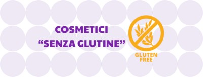 COSMETICI SENZA GLUTINE.001