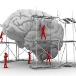 reprogramacion mental