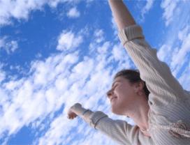 como tomar el control de tu vida