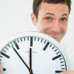Como Administrar El Tiempo Y Ser Mas Efectivo Reprogramando Tu Mente