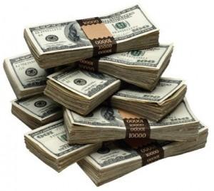 Como Usar El Poder De La Mente Subconsciente Para Atraer Dinero