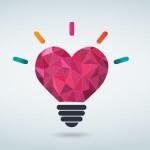 Que Es y Como Desarrollar La Inteligencia Emocional