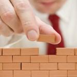 5 Caracteristicas De Las Metas Personales