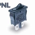 Tecnicas De PNL – Tecnica Del Switch