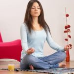 Como Aprender A Meditar De La Manera CORRECTA
