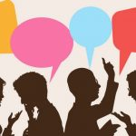 Como Lograr Una Comunicacion Efectiva Con Los Demas
