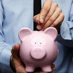 Como Aprender A Ahorrar Dinero Rapido Y FACIL