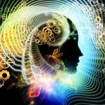 Descubre El Poder De La Atraccion Mental