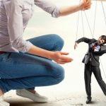 Como Superar La Manipulacion Emocional. Consejos Practicos