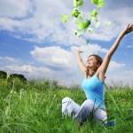 Como Tener Energia Mental Positiva Siempre