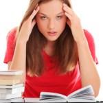 como tener buena memoria y concentracion