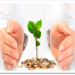 Como Atraer Abundancia Economica A Tu Vida, Consejos Para Lograrlo