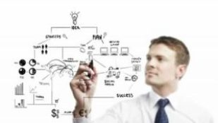Como crear mi propio negocio con poco dinero