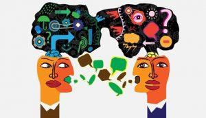 desarrollo personal para vivir en sociedad