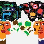 Como Lograr El Desarrollo Personal Para Vivir En Sociedad ¡Aprende Como!