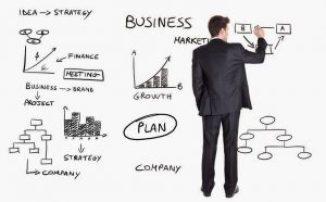 tecnicas para emprender un negocio