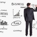 Descubre Las Mejores Tecnicas Para Emprender Un Negocio