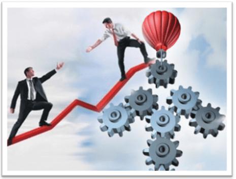 Por Que Es Importante El Liderazgo En Las Organizaciones