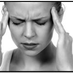 Como Las Emociones Afectan La Salud De Las Personas
