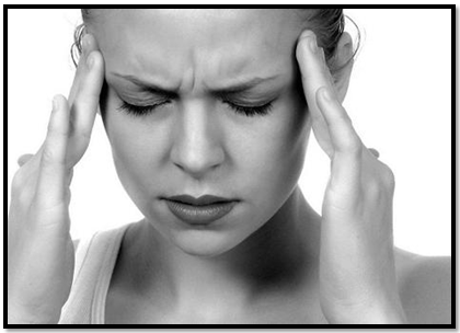 como las emociones afectan la salud