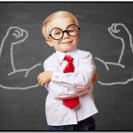 Como Se Construye La Autoestima En Los Niños, Comienza Ya!