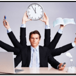¿ Cual Es La Principal Motivacion De Un Emprendedor ?