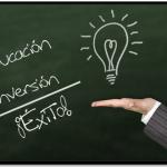 Educacion Como Inversion Personal y Social