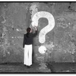 Preguntas Para Autoconocerse E Incrementar Tu Bienestar