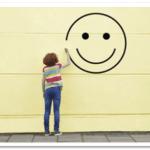 Como Pensar Positivo Y Ser Feliz Siguiendo Estos 8 Pasos