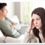 Estilo De Comunicacion Pasiva – Caracteristicas y Desventajas
