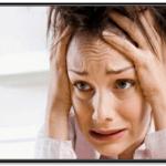 Como Controlar Los Ataques De Ansiedad Naturalmente