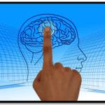 Como Reprogramar Y Entrenar La Mente Subconsciente