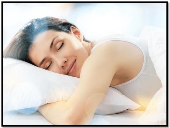 ejercicios para la relajacion de la mente