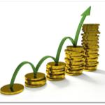 Que Son Inversiones Temporales O A Corto Plazo