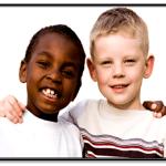Definición Del Respeto Para Niños Y Como Enseñarles Con Exito