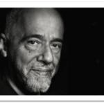 Las Mejores Frases De Motivacion Personal De Paulo Coelho