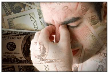 Atraer Dinero En Abundancia