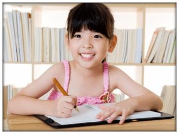 Disciplina Japonesa Para Estudiar