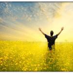 Como Decretar Abundancia Y Prosperidad