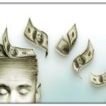 Creencias Limitantes Sobre El Dinero – ¿Como Cambiarlas?