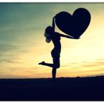Ley De La Atraccion En El Amor – Como Usarla Efectivamente